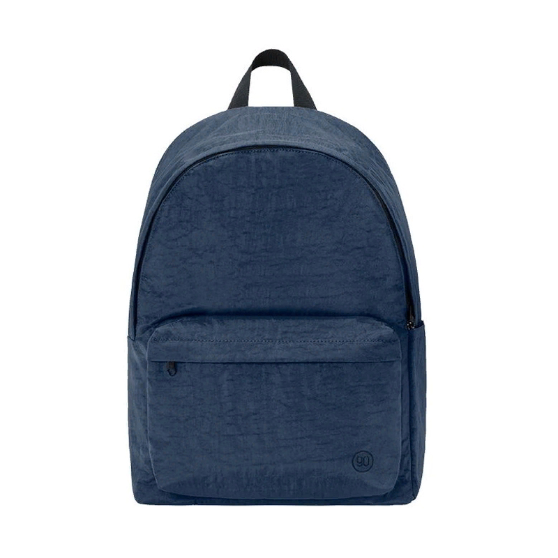 Рюкзак Xiaomi 90 Points Youth College Backpack (2142) Blue