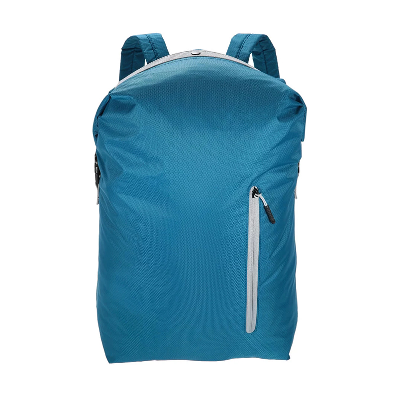 Рюкзак Xiaomi Mi Personality Style Backpack (YDBB02RM) Blue