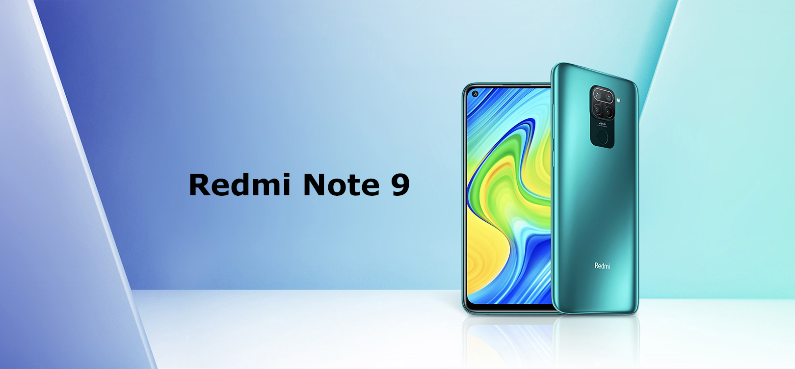 Redmi Note 9_.jpg