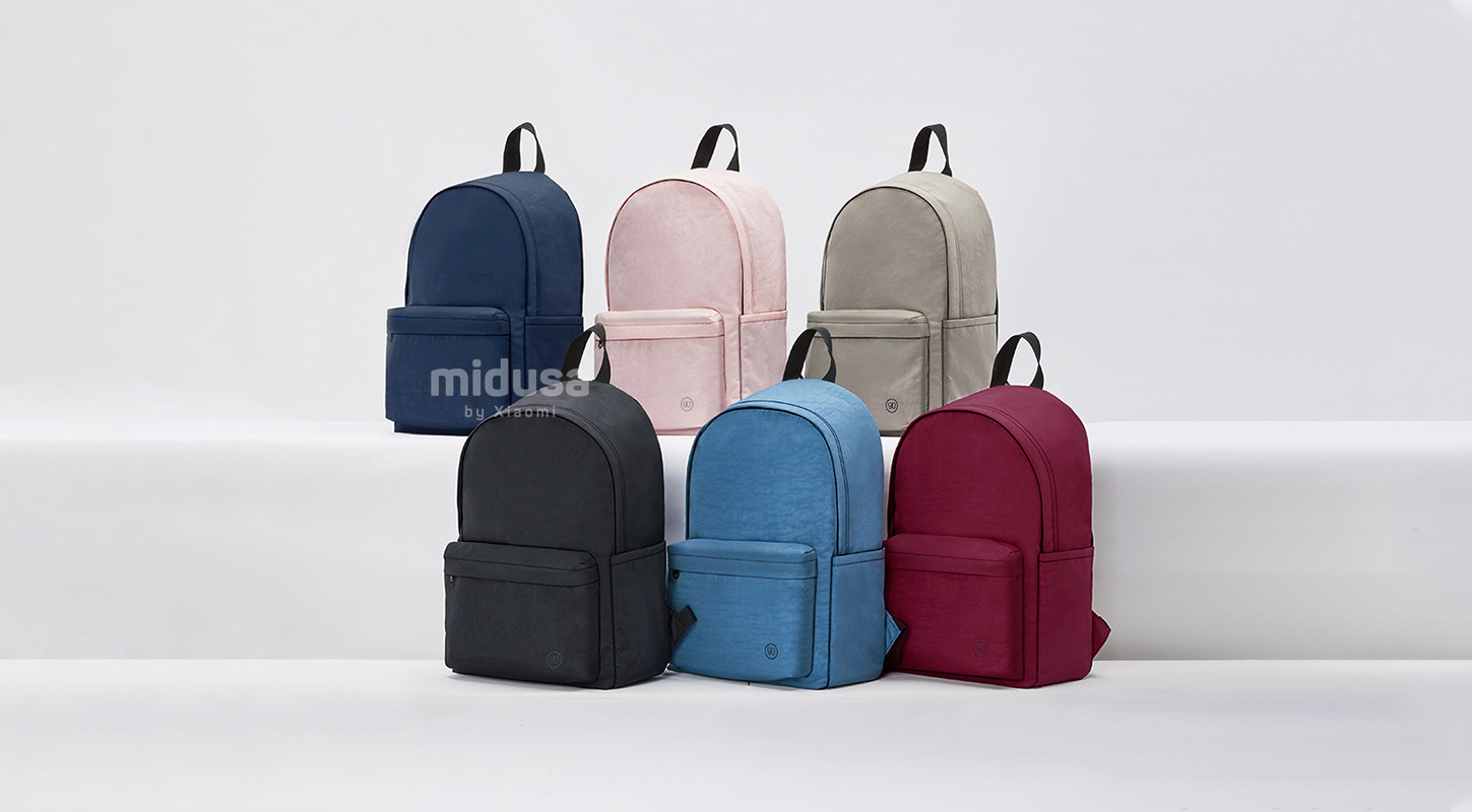 Рюкзак Xiaomi 90 Points Youth College Backpack (2142).jpg