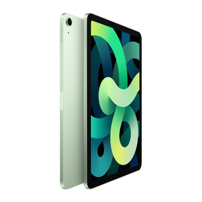 Apple iPad Air Wi-Fi 256GB Green