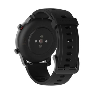 Умные часы Amazfit GTR 42mm (A1910) Starry Black