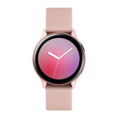 Смарт-часы Samsung Galaxy Watch Active2 40мм Gold